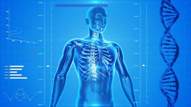 Ostéopathie & cohérence cardiaque