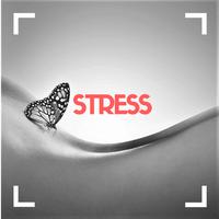 L'ostéopathie pour lutter contre le stress