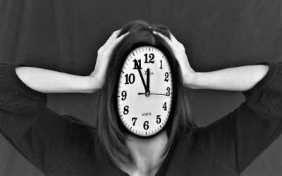 Migraines, névralgies, mal de tête : l'ostéopathie est une aide précieuse pour guérir